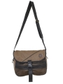 mystique-dummy-bag-profi-l-sahara-waxed (1).jpg