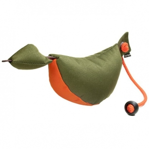 Aport Bird Dog Dummy duży (L)