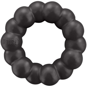 KONG® Extreme Ring (XL)