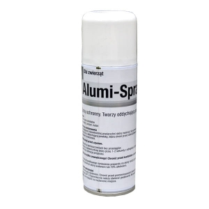 ALU - SPRAY